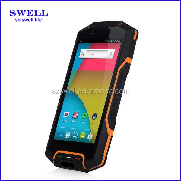 HG04 4G rugged smartphone Qualcomm MSM8926 quad core Gorilla touch screen mobile themes cheap unlocked phones