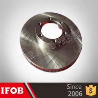 IFOB High Quality Auto Brake disc car disc brake pad for 1983-1998 LN51/56/65 Hilux 43512-26040