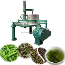 tea leaf rolling machine / green tea roller / red tea twisting machine
