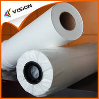 Paper Material Type and Sublimation Transfer Type 100gsm A4 A3 size/ sublimation printed paper for fashion clothes