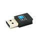 300 mbps IEEE802.11ngb 2.4G mini usb 4g wifi adapter with low consumption usb wifi adapter for ipad iphone ipod