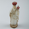 Huanan Divine Mercy Jesus christian resin religious statues for sale