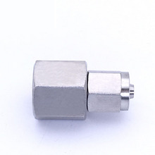 stainless steel electrical conduit fittings socket weld stainless steel pipe wye fitting