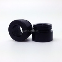 OEM Customized Cnc Plastic POM ABS