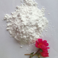 Good price antilipemic powder Cas: 287714-41-4 Rosuvastatin