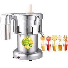 Cheap slow juicer extractor /Electric fruit slow juicer /automatic cold press slow juicer