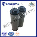 high performance sump strainer, small MOQ sump strainer, short delivery time sump stainer