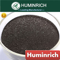 Huminrich Shenyang 65% K Humic Acid water soluble silicon fertilizer