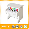 /product-detail/children-s-piano-wood-18-key-toys-birthday-gift-bulk-small-toys-oud-musical-instrument-polished-white-piano-wooden-toy-for-girl-60555433864.html