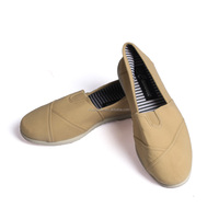 High quality cheap custom Brazilian Men Shoes