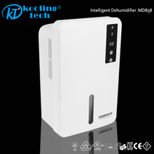 Air purifier natural portable air conditioner lgr dehumidifier