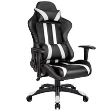 Sparco seat game chair gaming chair racing style for office chair
