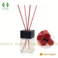 Latest Hot Selling bamboo stick for incense