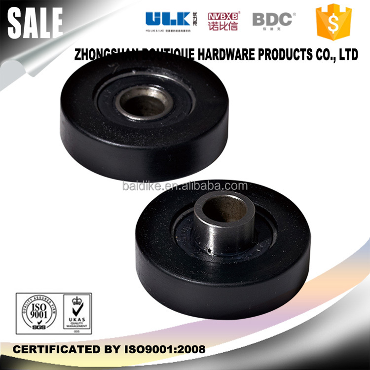The Best China cable roller guide images With Bottom Price