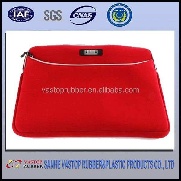 Factory Sale Customized Neoprene Tablet Sleeve