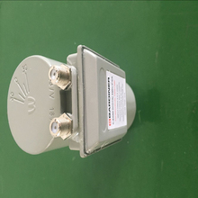 FULL HD 1080P dual output c band lnb 5150MHz for satellite receiving