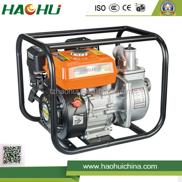 POPULAR HIGH quality HONDA ROBIN YAMAHA siemens water pump for farm use