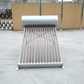 Pitched Roof Solar Water Heater (135Liter)