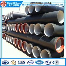 China Factory grooved pipe joining ductile iron mechanical joint tee with factory price Popular Pipe Fittings ! stainless steel