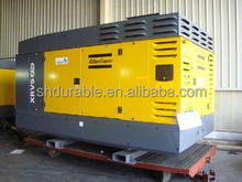 Reliable economical american industrial air compressor