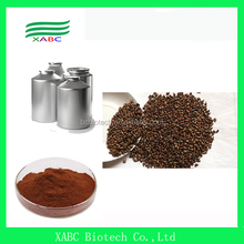 High Quality Grape Seed Extract, Grape Seed Extract Powder, Organic Grape Seed Extract