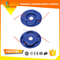 commercial weed string nylon trimmer head spare parts