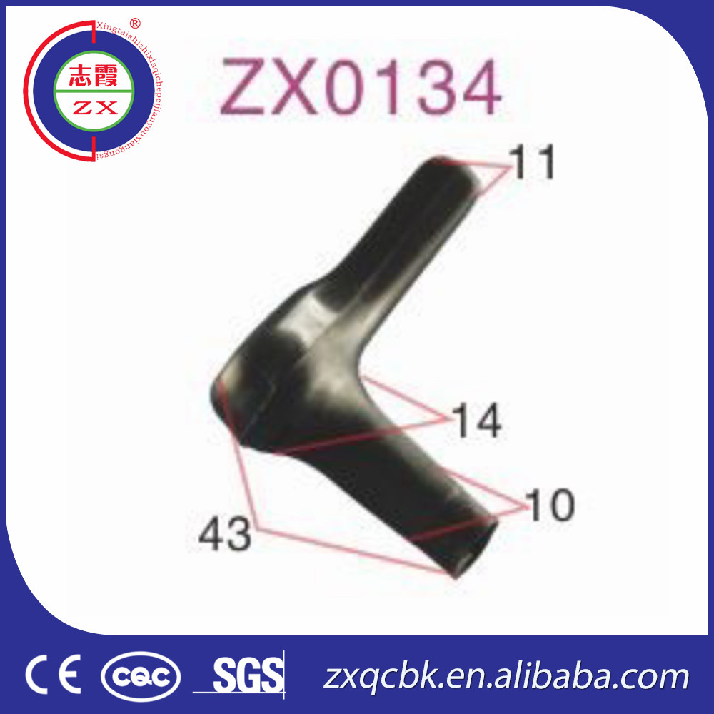 Customized reasonable price auto plastic clips fastener,Free sample various type body clips