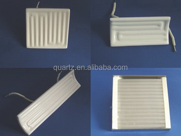 Economic manufacture perfection infra heater