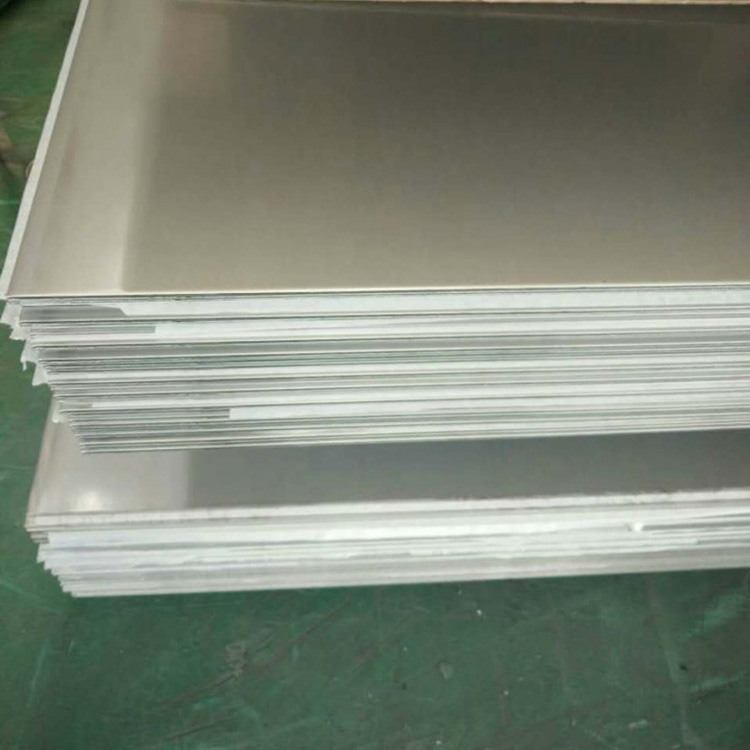 Mirror Polishing 2mm Thick SUS 304 304L 430 440C 4x8 Stainless Steel Sheet Plate Price Per Kg India