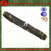Suitable for any environment military tactical belt