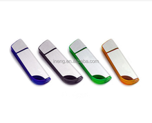 1gb 2gb 4gb 8gb USB Flash Drive Bulk Items Wholesale Alibaba Accept Paypal Cheap Bulk Gift Item