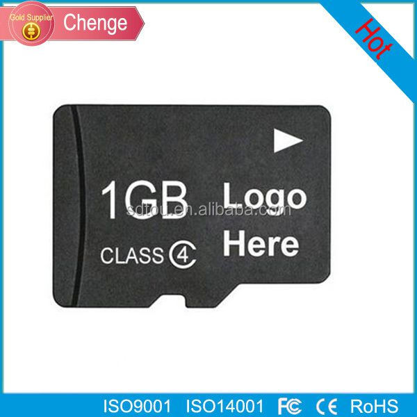 factory low price TF SD memory card 512MB~ 2GB 4GB 8GB 16GB 32GB 64GB 128GB 256GB micro memory card