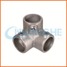China Manufacturer hose clamps pipe clamp