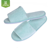 Airline Slippers Hotel Slippers Hospital Slippers