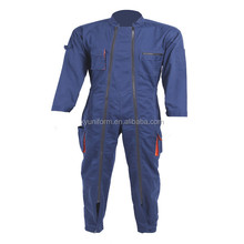 high quality man carhartt custom workwear winter overalls for adults