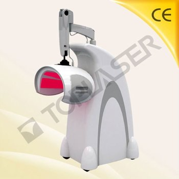 PDT Beauty clinical lamp Equipment