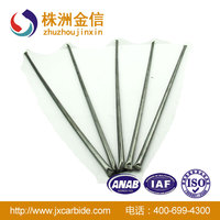 China best price Cast iron welding electrode