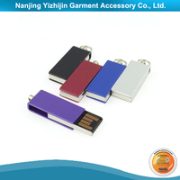 Promotional Gift Cheap USB Flash Drive