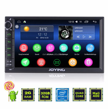 1080P Photo Viewer 7inch Touch Screen Car Stereo With GPS DVD Navigation