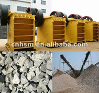 Hot Sale Portable With Best Price Gold Mining Equipment