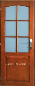 Good Price Glass Door