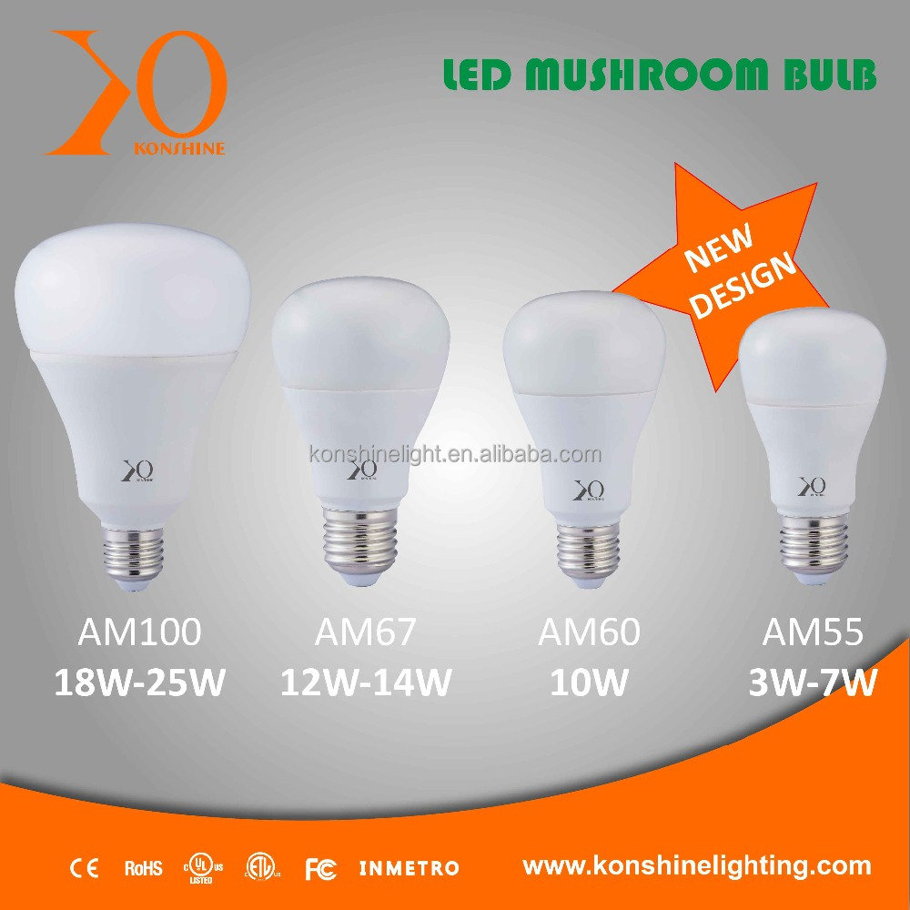 12w led bulb e27 1050lm used indoor b22 led light
