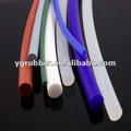Customized Silicone Rubber Cord