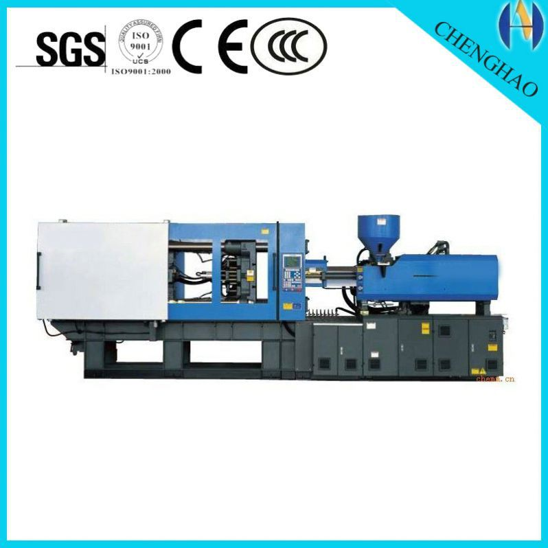 machines for work at home 200 ton electrica machine screw injection plastic lid making machinery