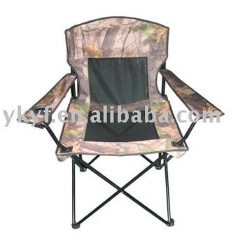 Highly individual character style Camping Chair