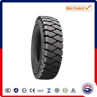 Fashion Cheapest polyurethane solid tire fill