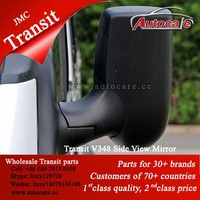 Transit V348 rear mirror professional spare parts suppliers,all kinds whole car spare parts