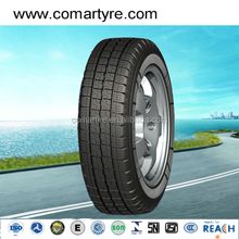 All Kind of Tyres Automobile Tires 175 70 13