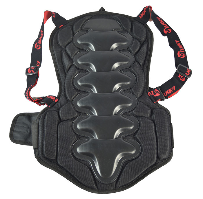 hot sale Motorcycle Racing body armor protector backpiece back armor protect