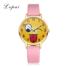 Brand Dress Women Watches Creative Casual Girls Lovers Clock Bracelet Women Wristwatch Sport Ladies Quartz Watch